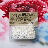 10009 Бисер 12  Mill Hill Magnifica Glass Beads