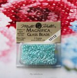 10113 Бисер 12  Mill Hill Magnifica Glass Beads